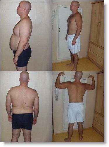 Мужчине быстро убрать жир с живота и боков в домашних условиях